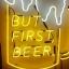 Beer Aficionados
