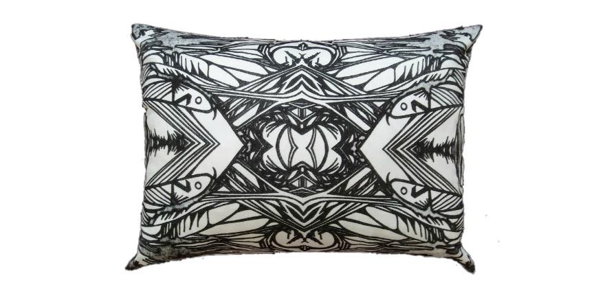 RachelSousa.Pillow.5.TW.jpg