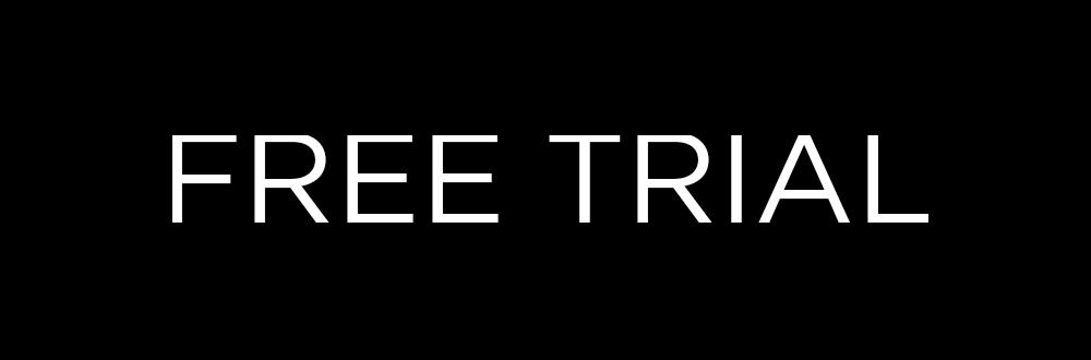 Free Trial.2