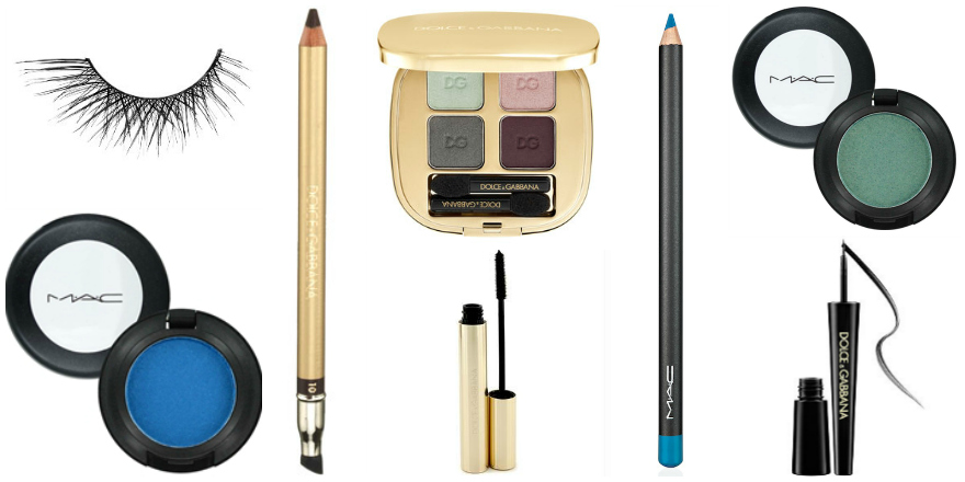 Winter Eyes: 3 Eye-Opening Looks to Brighten Your Beauty Routine