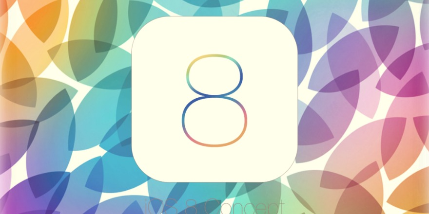 Tech Tips: Everything You Need to Know About the iOS 8 Update