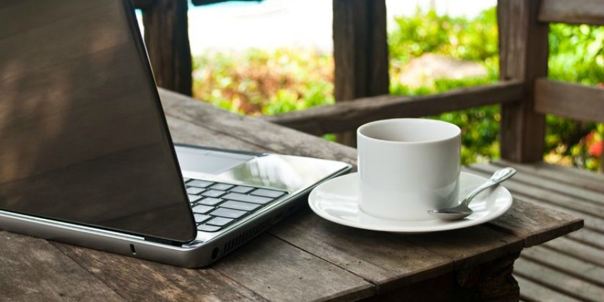 Best Websites to Start Your Day
