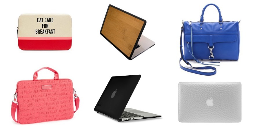 The Best Laptop Cases, Carriers, and Skins to bSmart with Your Technology
