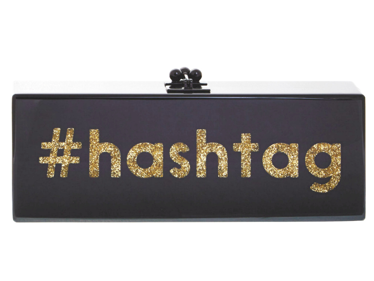 6 Types of Hashtags to #bSmart With Your Social Media Presence