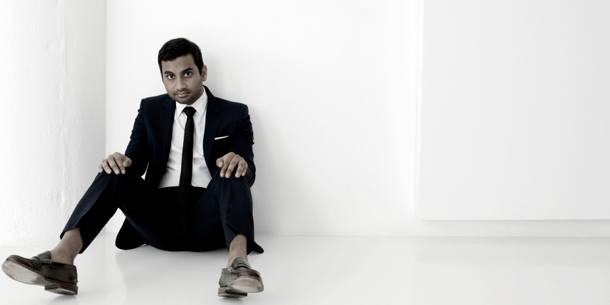 Master of Comedy: Why Aziz Ansari's New Show is Immediately Binge-worthy