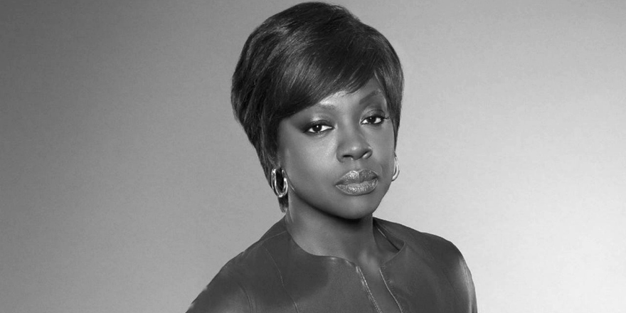 Emmy Winner Viola Davis on Creating Opportunity for Women of Color