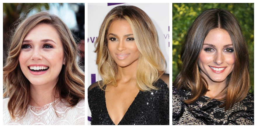 Calling All Post-Grads: Why You Need a Lob