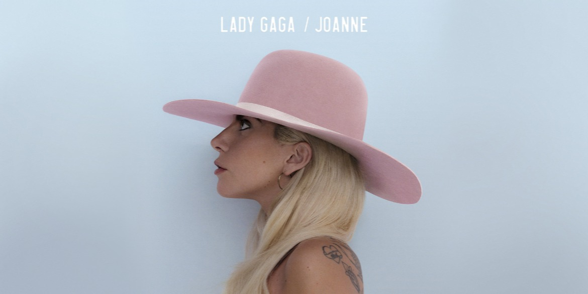 Beautiful Ballads: Lady Gaga's Tribute to Joanne