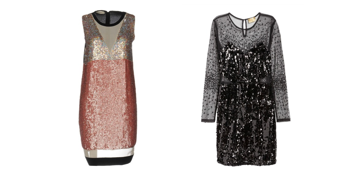 The bSmart Guide to New Year's Eve Looks for the New You