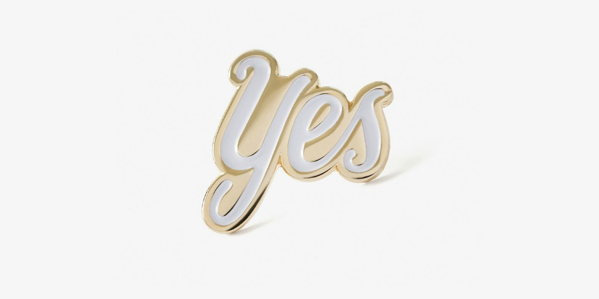 When to Say 'Yes' to New Opportunities