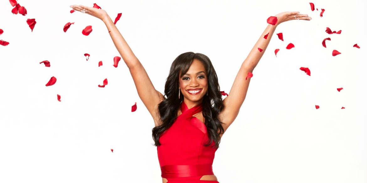 Bachelorette Recap: Strip-Teases, Mud-Wrestling, and Ellen