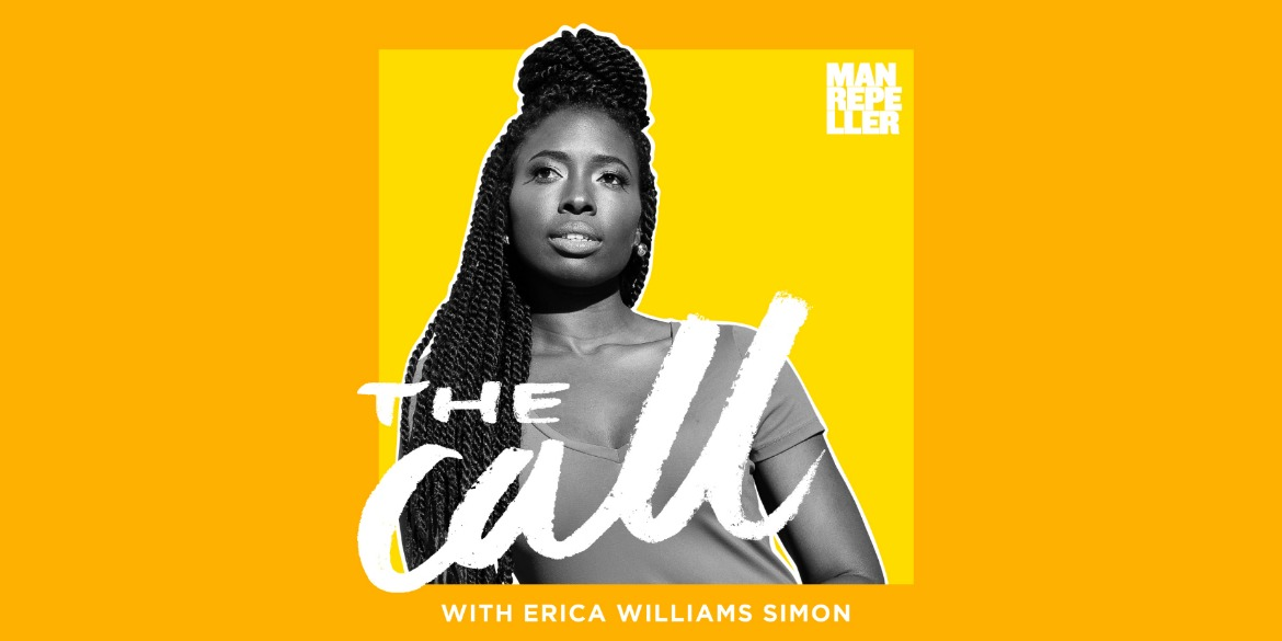 bSmart Women Will Love New Career-Inspiring Podcast 'The Call'