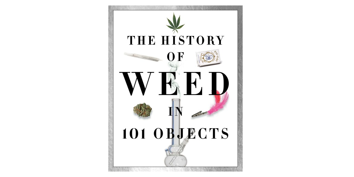 Weed: Conflict and Coercion