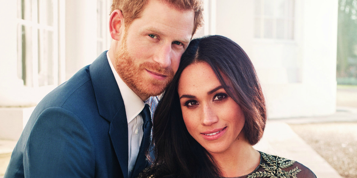 How Meghan Markle is Bringing Diversity to the Royal Family with Grace and Class