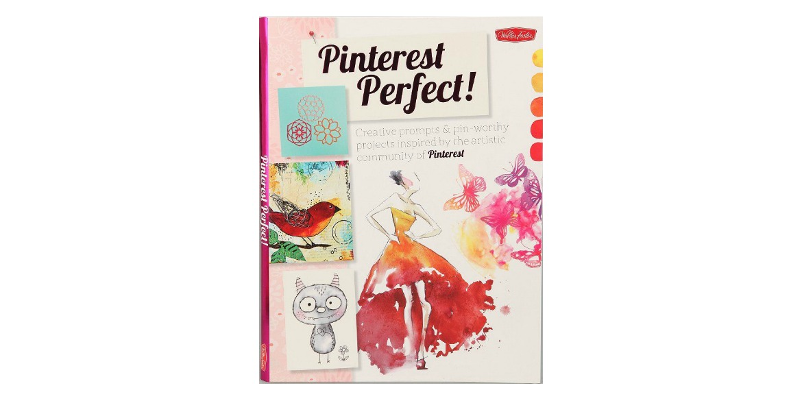 A bSmart Guide to Using Pinterest Effectively