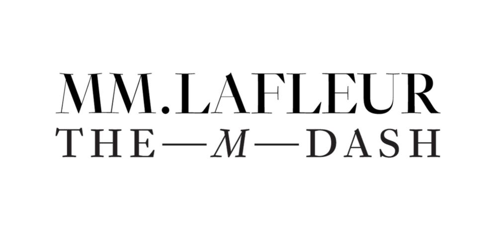 MMLaFleur