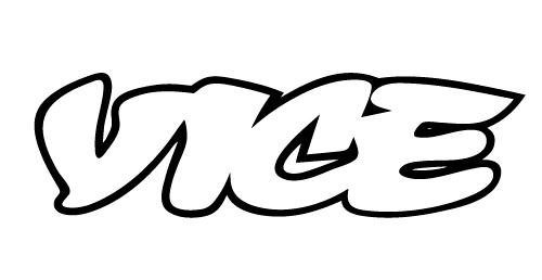 Vice.1
