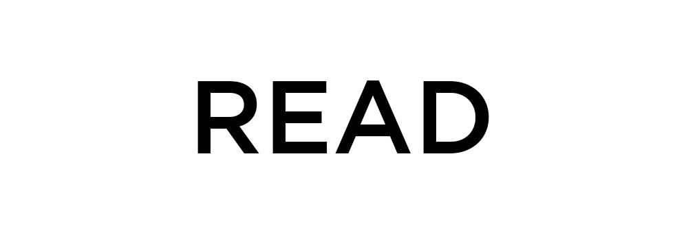 Read.2