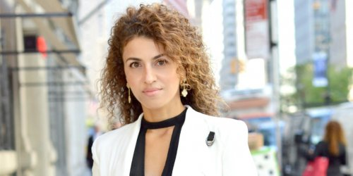 Nina Roket Empowers The Next Generation of Female Attorneys and Deal Makers