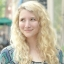 bSmart Editorial Masterclass - Lily Herman