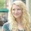 bSmart Marketing Masterclass - Lily Herman