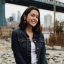 bSmart Marketing Masterclass - Gabriella Bower
