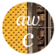 Amanda Wowk's Mentor Group: Writing + Creativity