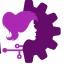 Bailee Irvine's Women in STEM Mentor Group