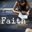 BEING SMART, LIVING BY FAITH