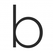 bSmart Bloggers