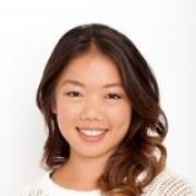 Adelene Tan