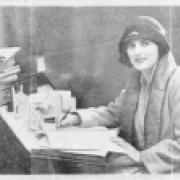 Lindy Katzenburg