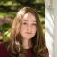 Lauren Benning