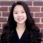 Jennifer Zheng