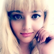 Alexandra Rivera
