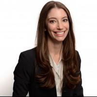Brooke Wachtler