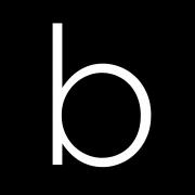 bSmart Guide