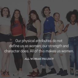 05.16 All Woman Project.png