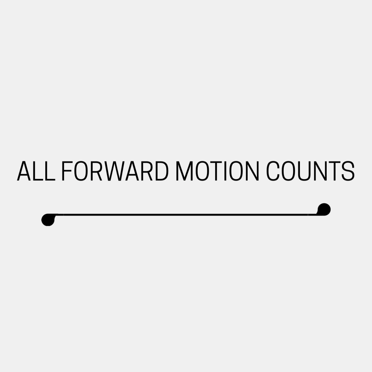 07.24 Forward Motion.png