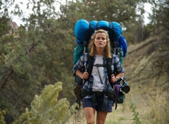 wild-reese-witherspoon2-600x440