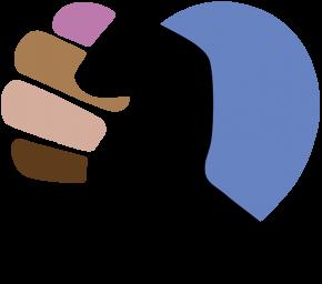 social_justice_logo_transparent.png