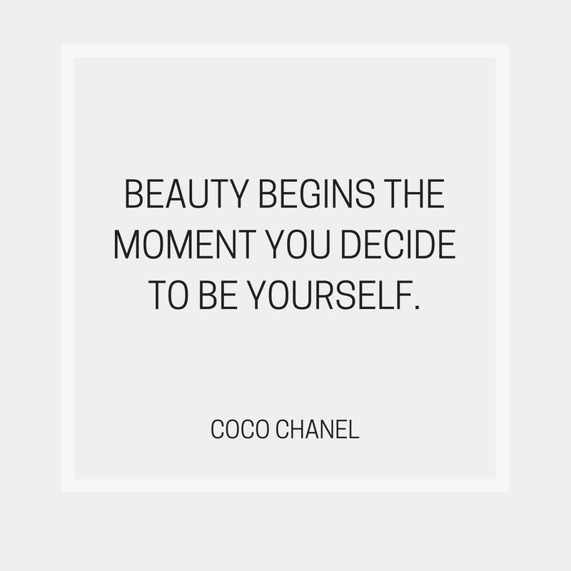7.23 Coco Chanel-2