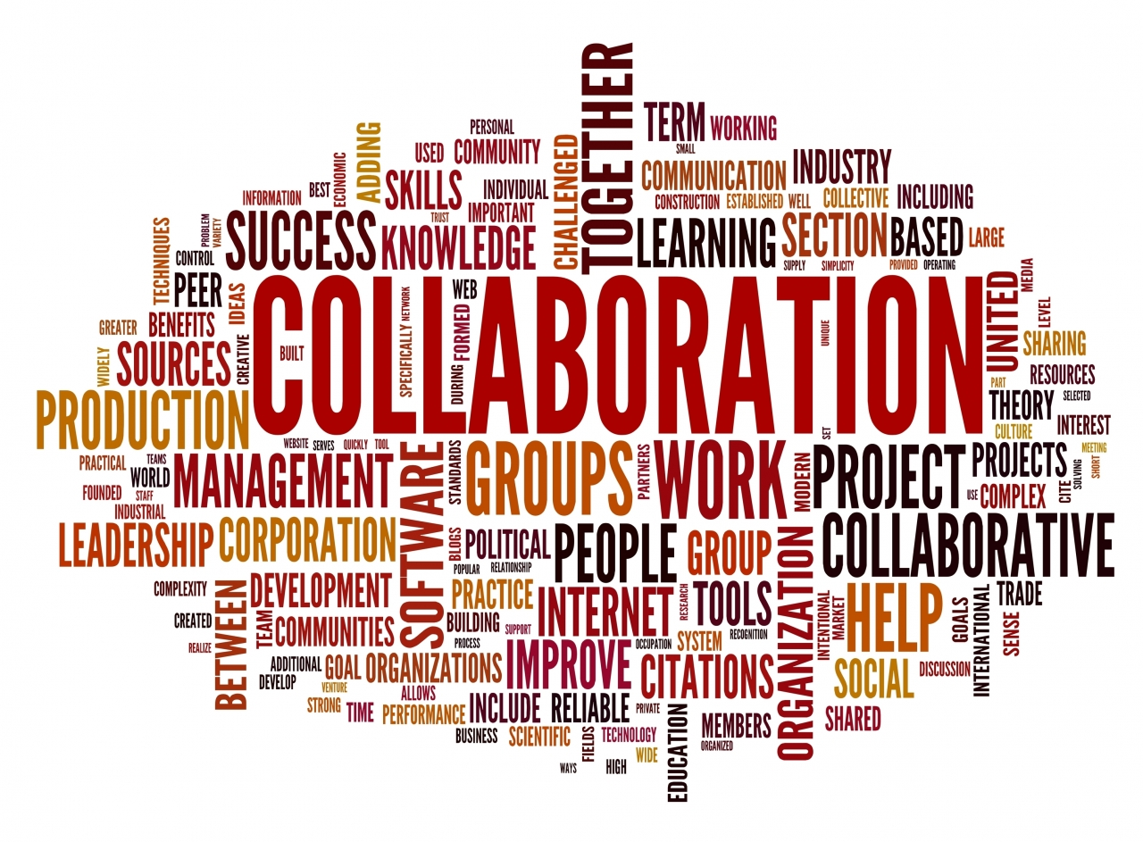 Collaboration_words_quoates