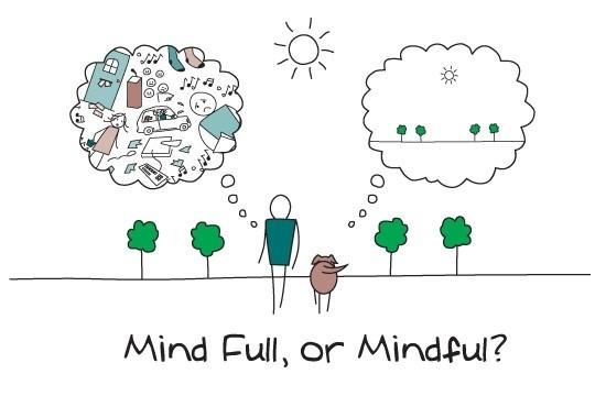 Mindfulness-Pic