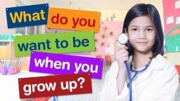when-grow-up-banner