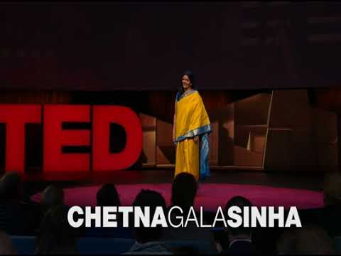 TED Radio 08/20/18 - How women in rural India turned courage into capital | Chetna Gala Sinha